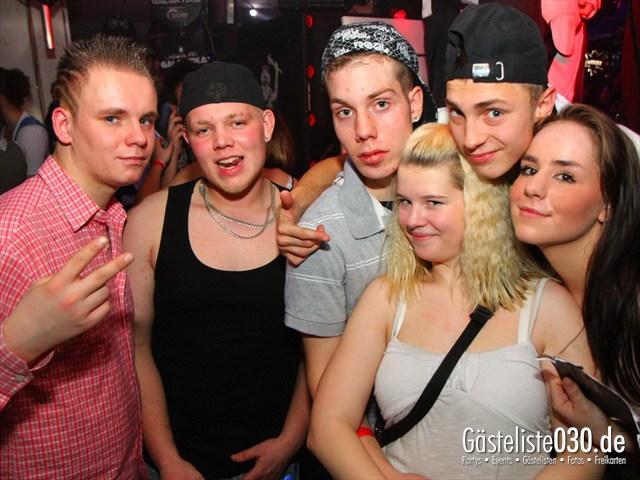 https://www.gaesteliste030.de/Partyfoto #112 Q-Dorf Berlin vom 21.01.2012