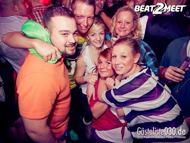 https://www.gaesteliste030.de/Partyfoto #151 Narva Lounge Berlin vom 25.12.2011