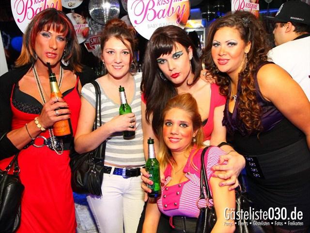 https://www.gaesteliste030.de/Partyfoto #27 Q-Dorf Berlin vom 09.12.2011