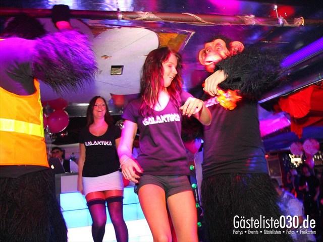 https://www.gaesteliste030.de/Partyfoto #127 Q-Dorf Berlin vom 13.01.2012