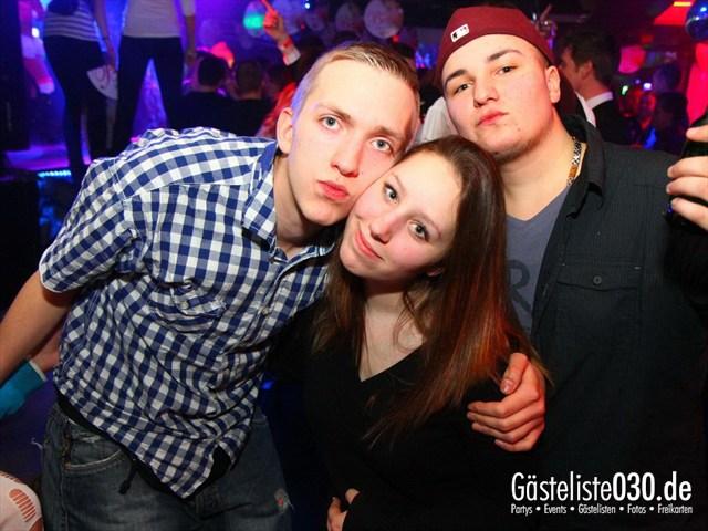 https://www.gaesteliste030.de/Partyfoto #52 Q-Dorf Berlin vom 27.01.2012