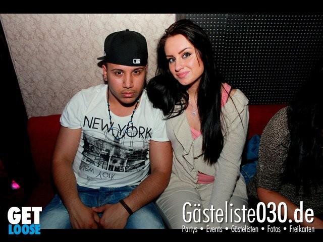 https://www.gaesteliste030.de/Partyfoto #30 Club R8 Berlin vom 04.05.2012