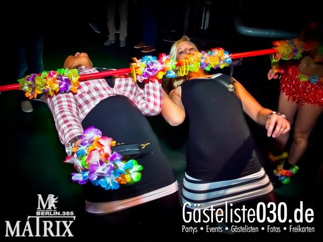 https://www.gaesteliste030.de/Partyfoto #61 Matrix Berlin vom 07.04.2012