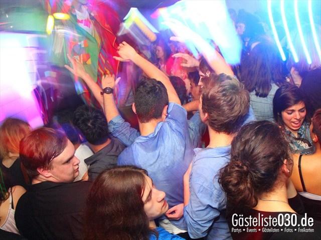 https://www.gaesteliste030.de/Partyfoto #81 Q-Dorf Berlin vom 09.05.2012