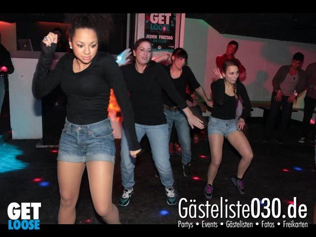 https://www.gaesteliste030.de/Partyfoto #28 Club R8 Berlin vom 10.02.2012