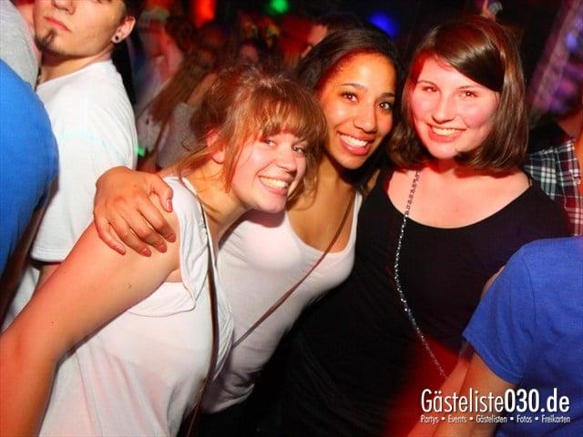 https://www.gaesteliste030.de/Partyfoto #130 Q-Dorf Berlin vom 16.05.2012