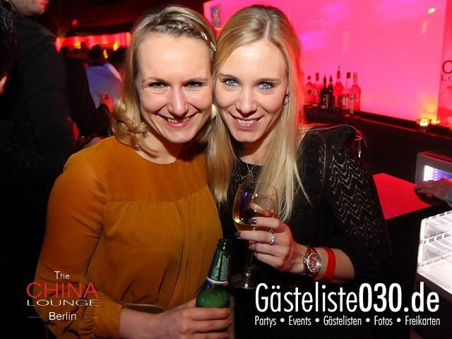 https://www.gaesteliste030.de/Partyfoto #45 China Lounge Berlin vom 31.12.2011