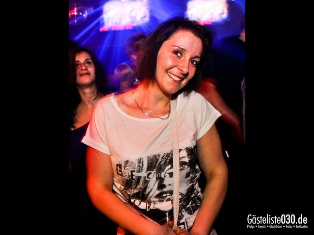 https://www.gaesteliste030.de/Partyfoto #101 Soda Berlin vom 24.03.2012