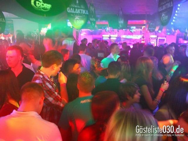 https://www.gaesteliste030.de/Partyfoto #34 Q-Dorf Berlin vom 10.03.2012