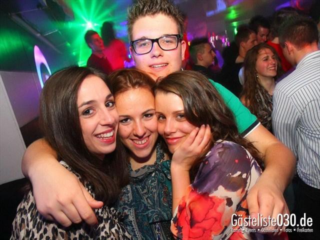 https://www.gaesteliste030.de/Partyfoto #25 Q-Dorf Berlin vom 27.04.2012