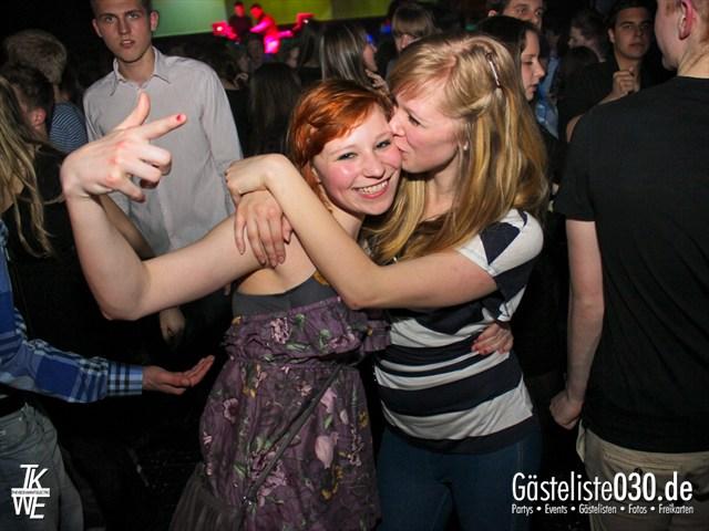 https://www.gaesteliste030.de/Partyfoto #2 Fritzclub Berlin vom 09.04.2012