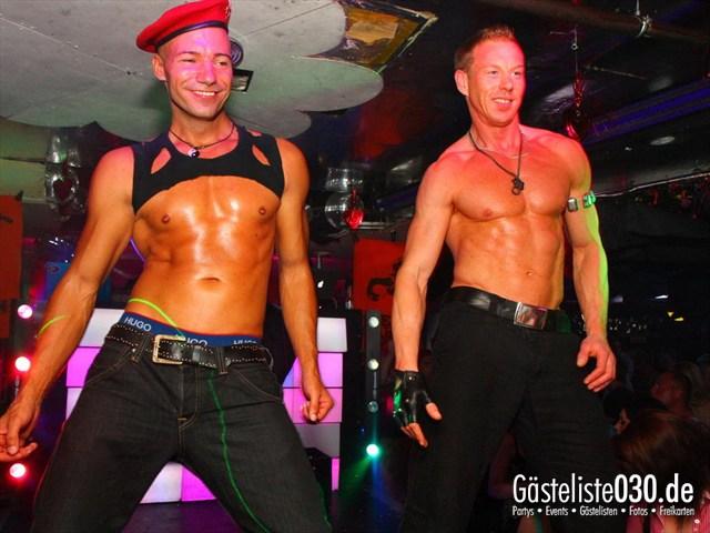 https://www.gaesteliste030.de/Partyfoto #9 Q-Dorf Berlin vom 05.05.2012