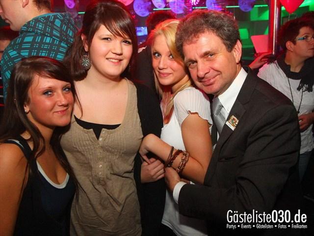 https://www.gaesteliste030.de/Partyfoto #26 Q-Dorf Berlin vom 27.01.2012