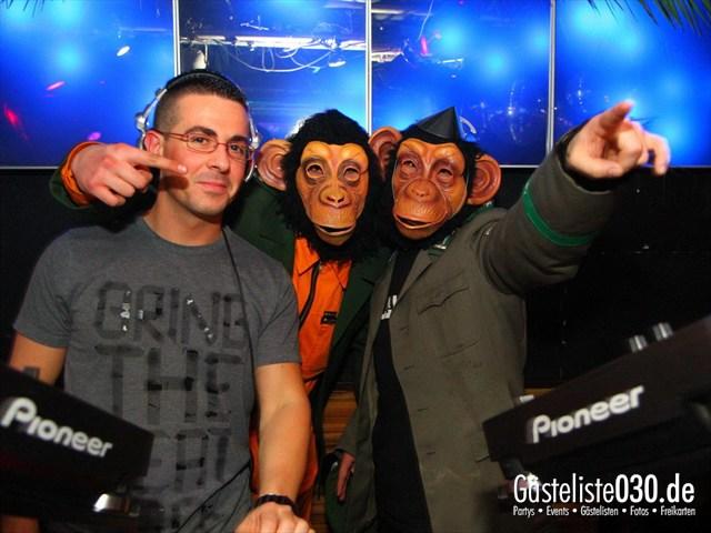 https://www.gaesteliste030.de/Partyfoto #217 Q-Dorf Berlin vom 17.02.2012