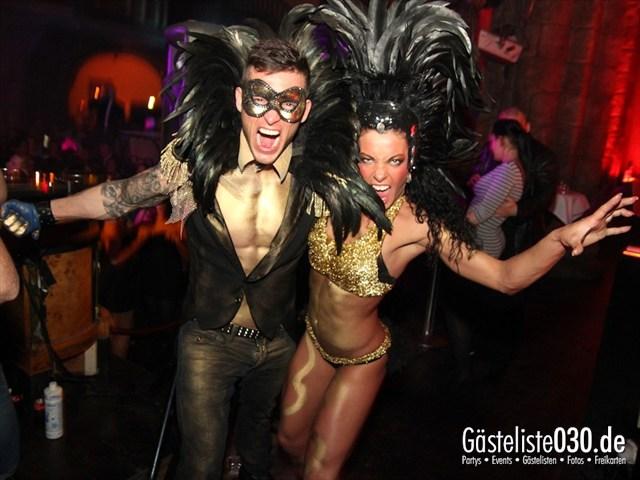https://www.gaesteliste030.de/Partyfoto #51 Adagio Berlin vom 20.04.2012