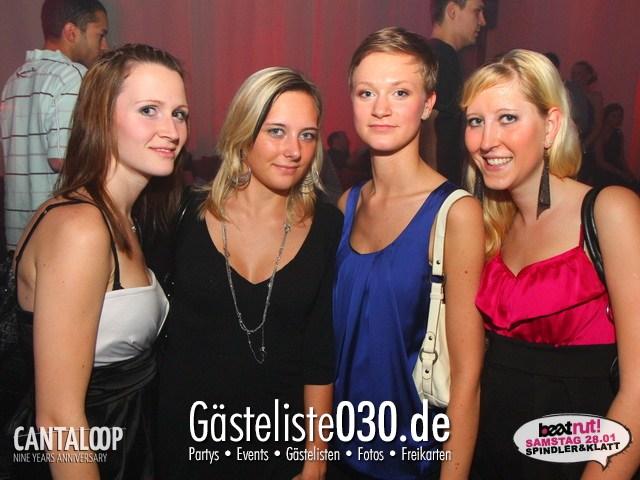 https://www.gaesteliste030.de/Partyfoto #36 Spindler & Klatt Berlin vom 26.12.2011