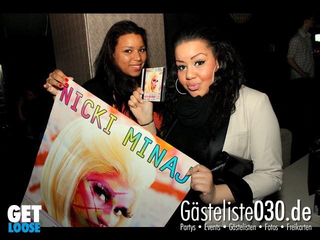https://www.gaesteliste030.de/Partyfoto #8 Club R8 Berlin vom 13.04.2012