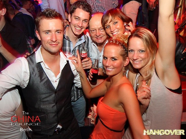 https://www.gaesteliste030.de/Partyfoto #78 China Lounge Berlin vom 07.01.2012