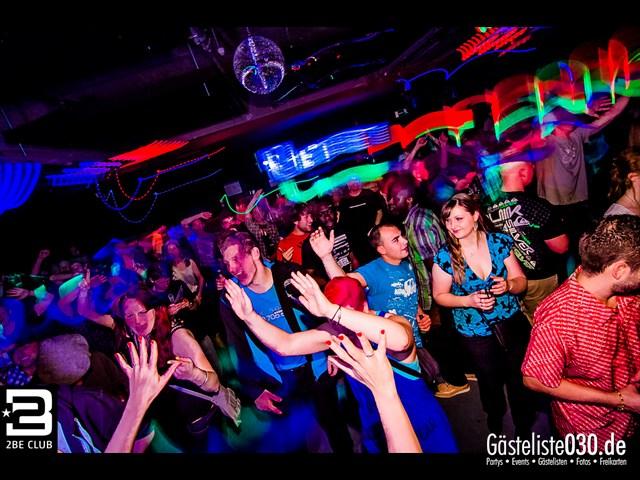 https://www.gaesteliste030.de/Partyfoto #138 2BE Club Berlin vom 04.05.2012