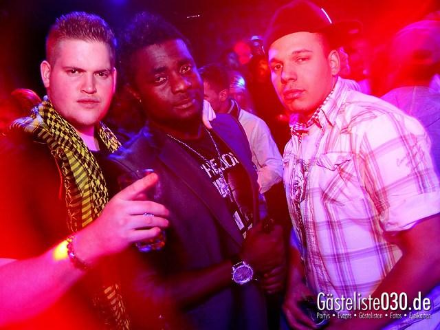 https://www.gaesteliste030.de/Partyfoto #54 Club R8 Berlin vom 11.02.2012