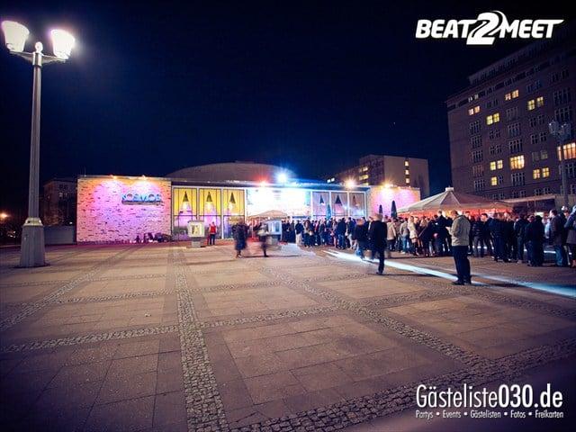 https://www.gaesteliste030.de/Partyfoto #1 Kosmos Berlin vom 05.04.2012