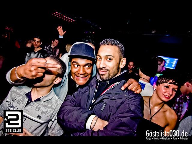 https://www.gaesteliste030.de/Partyfoto #136 2BE Club Berlin vom 25.02.2012