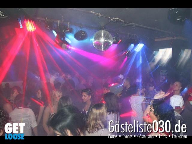 https://www.gaesteliste030.de/Partyfoto #10 Club R8 Berlin vom 17.02.2012
