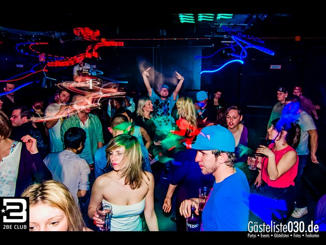 https://www.gaesteliste030.de/Partyfoto #156 2BE Club Berlin vom 21.04.2012