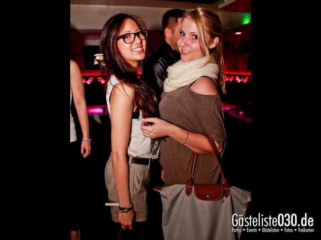 https://www.gaesteliste030.de/Partyfoto #61 Maxxim Berlin vom 24.02.2012