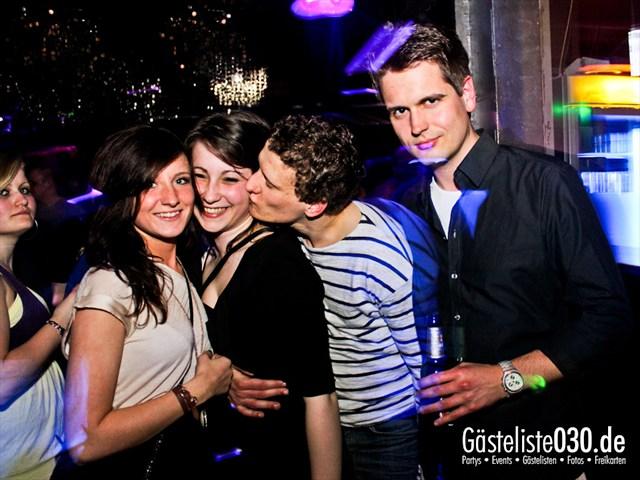 https://www.gaesteliste030.de/Partyfoto #62 Soda Berlin vom 24.03.2012