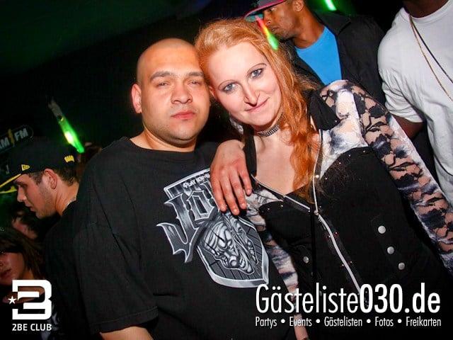 https://www.gaesteliste030.de/Partyfoto #53 2BE Club Berlin vom 28.04.2012