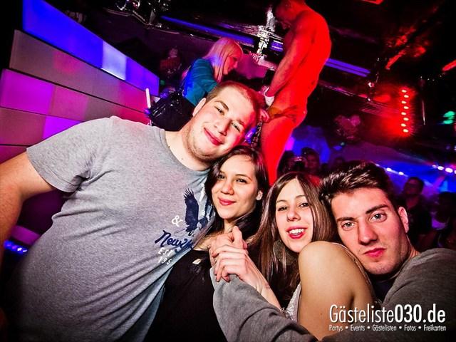 https://www.gaesteliste030.de/Partyfoto #259 Q-Dorf Berlin vom 09.03.2012
