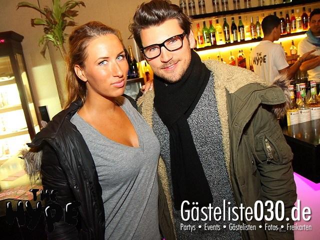 https://www.gaesteliste030.de/Partyfoto #98 Club R8 Berlin vom 21.01.2012