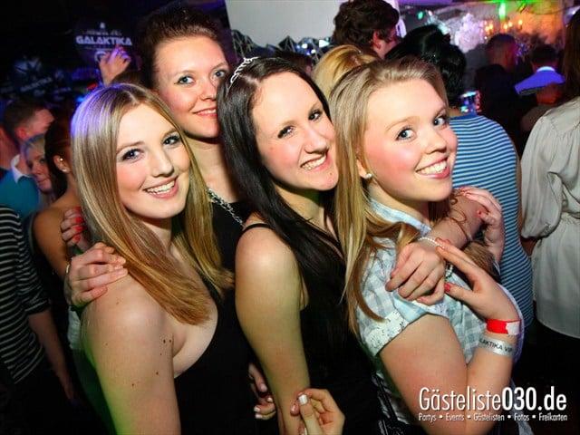 https://www.gaesteliste030.de/Partyfoto #107 Q-Dorf Berlin vom 03.03.2012