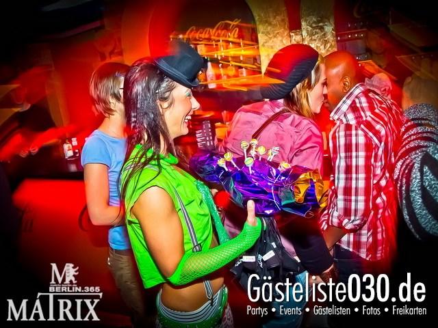 https://www.gaesteliste030.de/Partyfoto #80 Matrix Berlin vom 26.02.2012