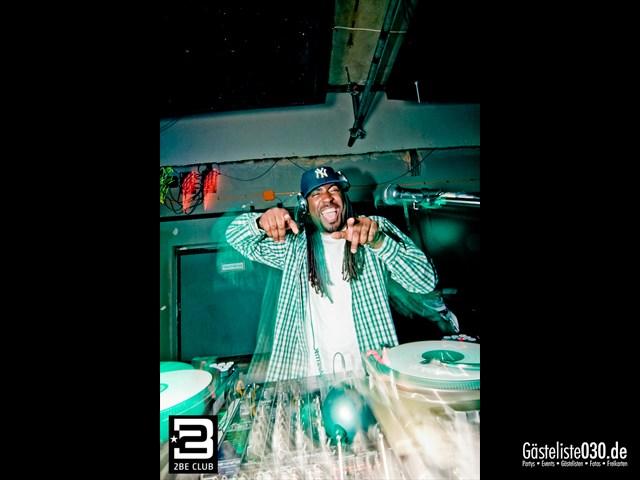 https://www.gaesteliste030.de/Partyfoto #2 2BE Club Berlin vom 03.03.2012