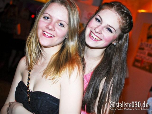 https://www.gaesteliste030.de/Partyfoto #81 Fritzclub Berlin vom 04.04.2012