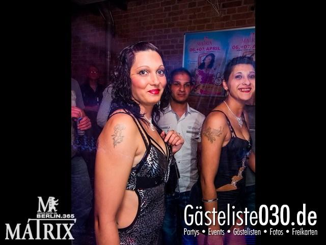 https://www.gaesteliste030.de/Partyfoto #16 Matrix Berlin vom 16.03.2012