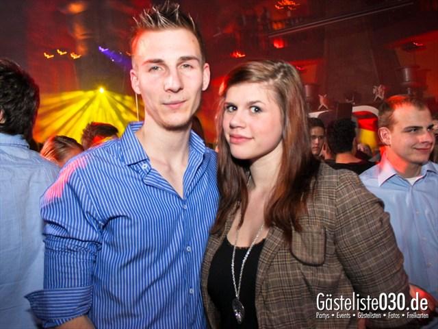 https://www.gaesteliste030.de/Partyfoto #42 Adagio Berlin vom 05.04.2012