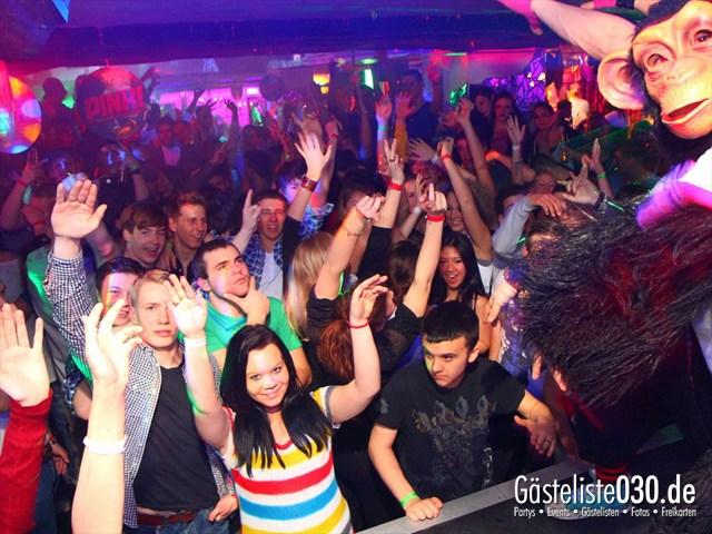 https://www.gaesteliste030.de/Partyfoto #180 Q-Dorf Berlin vom 02.03.2012
