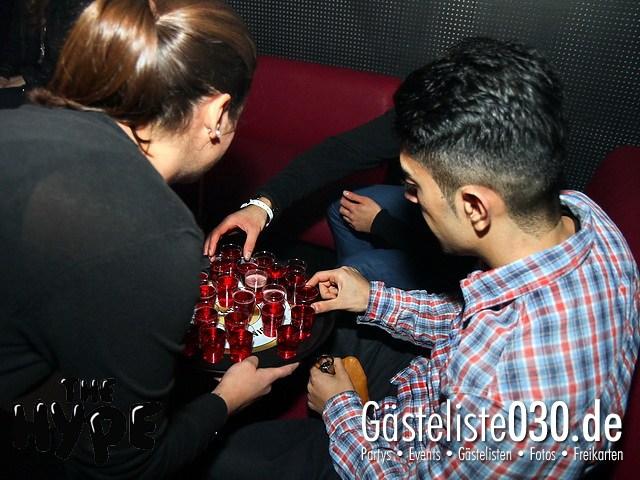 https://www.gaesteliste030.de/Partyfoto #68 Club R8 Berlin vom 21.01.2012