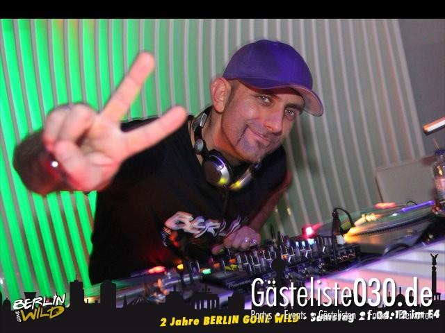 https://www.gaesteliste030.de/Partyfoto #15 E4 Berlin vom 21.04.2012