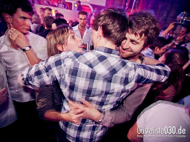 https://www.gaesteliste030.de/Partyfoto #14 Adagio Berlin vom 31.03.2012