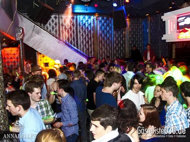 https://www.gaesteliste030.de/Partyfoto #24 Annabelle's Berlin vom 10.04.2012