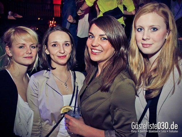 https://www.gaesteliste030.de/Partyfoto #15 Adagio Berlin vom 09.03.2012