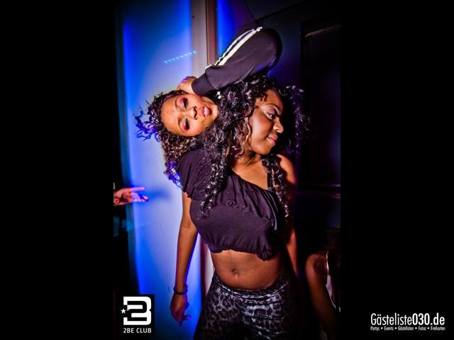 https://www.gaesteliste030.de/Partyfoto #8 2BE Club Berlin vom 11.02.2012