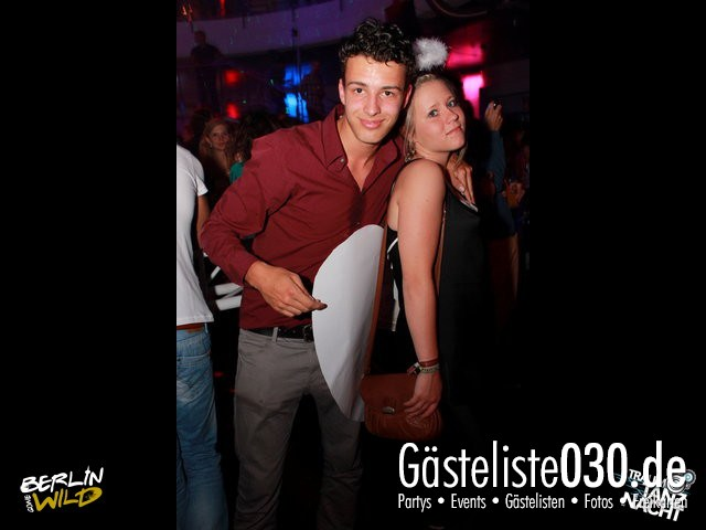 https://www.gaesteliste030.de/Partyfoto #40 E4 Berlin vom 05.05.2012