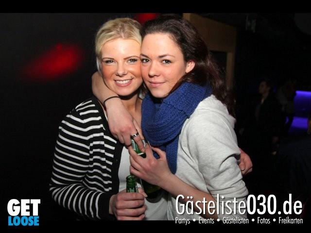 https://www.gaesteliste030.de/Partyfoto #28 Club R8 Berlin vom 13.01.2012
