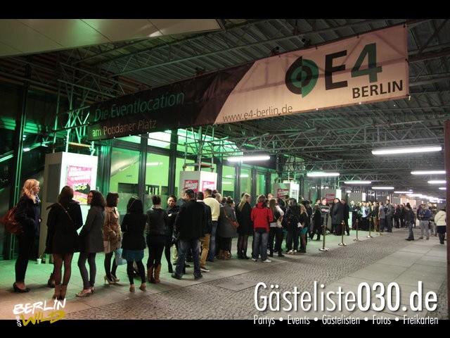 https://www.gaesteliste030.de/Partyfoto #36 E4 Berlin vom 17.03.2012