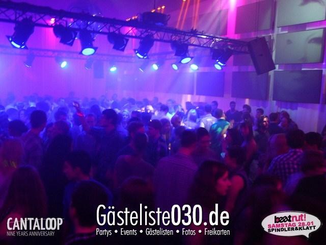 https://www.gaesteliste030.de/Partyfoto #19 Spindler & Klatt Berlin vom 26.12.2011